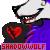 :iconbrittany-shadowwolf: