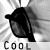 :iconbrittnibear21: