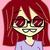 :iconbriza-natsumi: