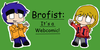 :iconbrofist-webcomic: