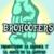:iconbrohoofers: