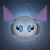 :iconbrokebot: