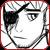 :iconbroken-animatronic: