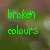 :iconbroken-colours: