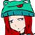 :iconbroken-doll: