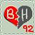 :iconbroken-heart92: