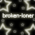 :iconbroken-loner: