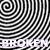 :iconbroken-spiral: