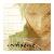 :iconbroken-trust:
