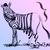 :iconbroken-zebra: