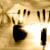 :iconbroken0017:
