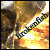 :iconbrokenfish: