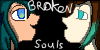 :iconbrokensouls-oct:
