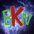 :iconbrokentv682: