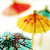 :iconbrokenunbrella:
