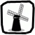 :iconbrokenwindmill: