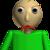 :iconbromaster528: