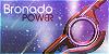 :iconbronadopower:
