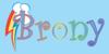 :iconbronies-4ever: