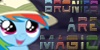 :iconbronies-are-magic: