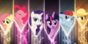 :iconbronies-art: