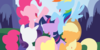 :iconbronies-for-mlp: