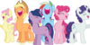 :iconbronies-forever-club: