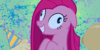 :iconbronies-global: