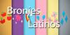 :iconbronies-latinos: