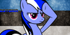 :iconbronies-of-estonia: