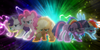 :iconbronies-of-the-world: