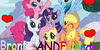 :iconbroniesandfriends: