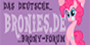 :iconbroniesde: