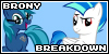 :iconbrony-breakdown: