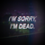 :iconbrony220: