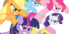 :iconbronychatroom: