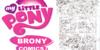 :iconbronycomics: