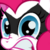 :iconbronyfied: