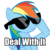 :iconbronymeisawesome: