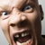 :iconbronyplz:
