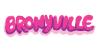 :iconbronyville: