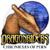 :iconbronze-dragonrider: