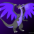 :iconbronzedragon11: