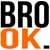 :iconbrook910: