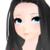 :iconbrookew4553: