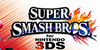 :iconbros-of-sm4sh-3ds: