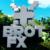 :iconbrotfx: