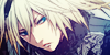 :iconbrother-nier: