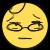 deviantart helpplz emoticon brothercanadaplz