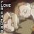 :iconbrotherly-love: